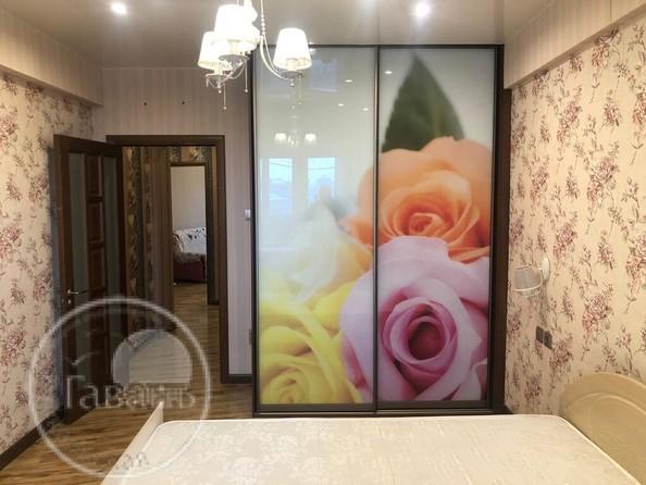 Продам 2-комнатную, 44.8 м2, Ермаковская ул, 7Г. Фото 4.