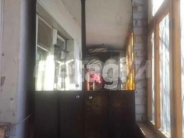 Продам 3-комнатную, 74 м2, Камова ул, 19. Фото 1.