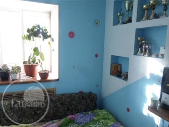 Продам 4-комнатную, 102 м2, Карла Маркса б-р, 3. Фото 3.