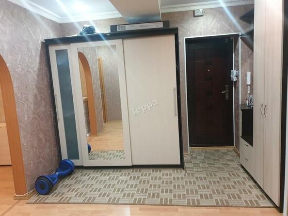 Продам 3-комнатную, 80 м², . Фото 3.