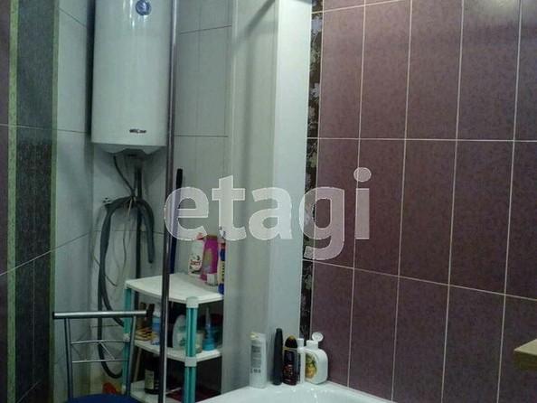 Продам 4-комнатную, 90.6 м², Комсомольская ул, 3А. Фото 1.