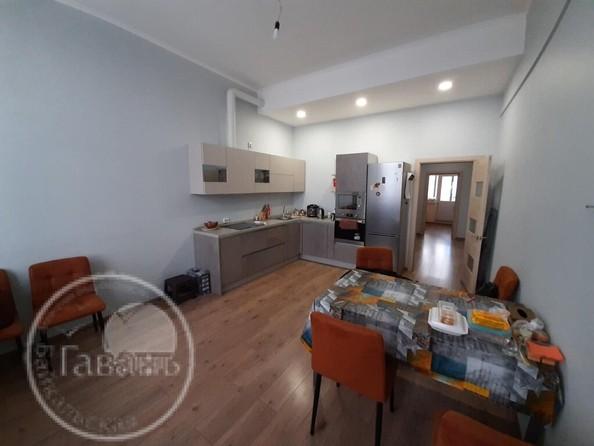 Продам 3-комнатную, 63 м2, Балтахинова ул, 36. Фото 3.