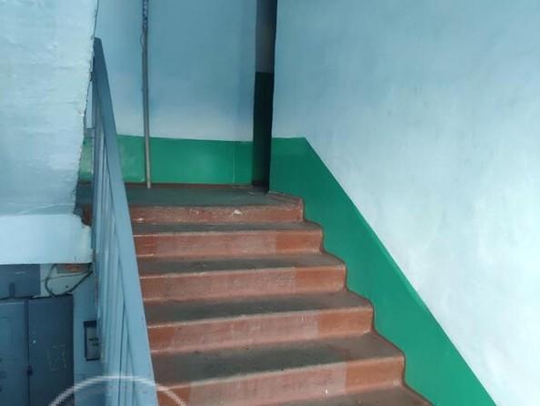 Продам 3-комнатную, 63.5 м², Мокрова ул, 29. Фото 1.