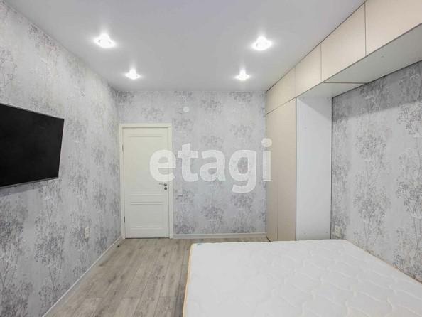 Продам 3-комнатную, 70.7 м2, Маяковского ул, 1Б. Фото 4.
