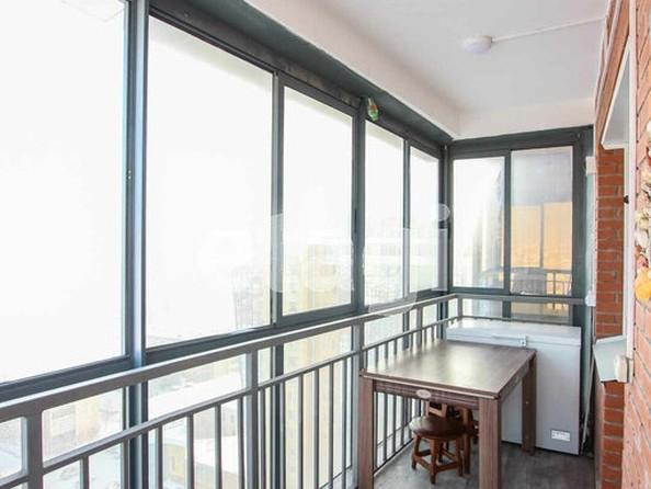 Продам 3-комнатную, 70.7 м2, Маяковского ул, 1Б. Фото 5.