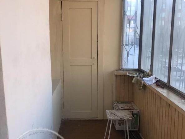 Продам 4-комнатную, 113 м2, Ермаковская ул, 37. Фото 1.