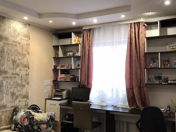 Продам 3-комнатную, 60.8 м2, Павлова ул, 64а. Фото 17.