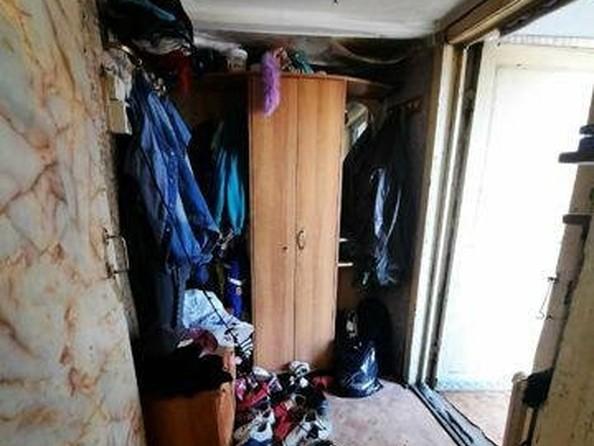 Продам 2-комнатную, 48 м², Горхонская ул, 5. Фото 5.
