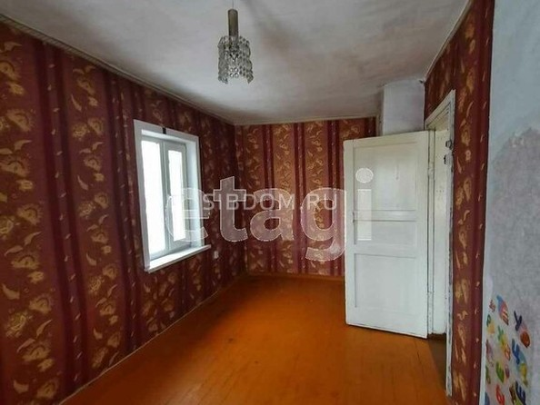 Продам 2-комнатную, 40.3 м2, Чертенкова ул, 137. Фото 3.