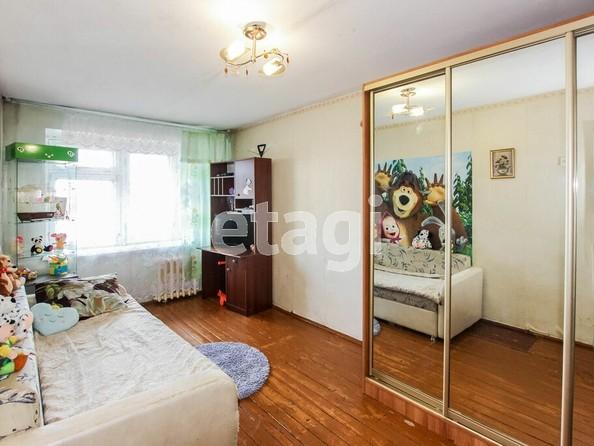 Продам 2-комнатную, 45.1 м2, Моховая ул, 8А. Фото 5.