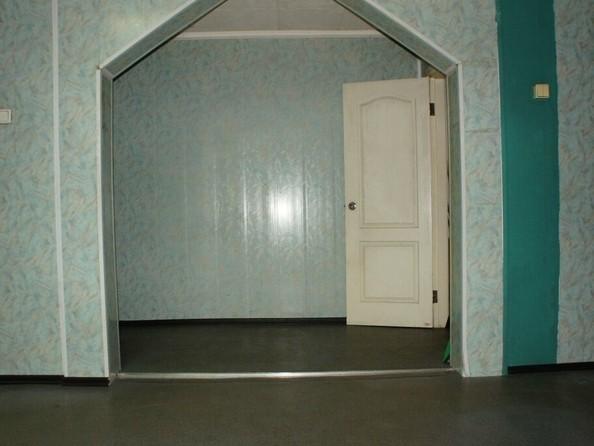 Продам 2-комнатную, 49 м2, Маяковского ул, 1. Фото 2.