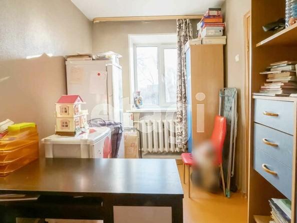 Продам 2-комнатную, 42 м2, Дорожная ул, 2. Фото 5.