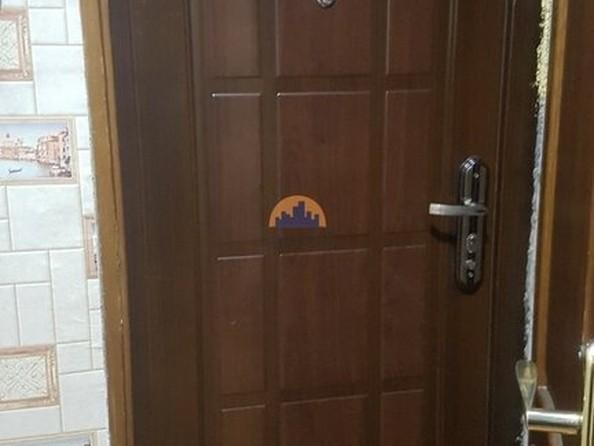 Продам 2-комнатную, 44.9 м2, Пржевальского ул, 2. Фото 1.