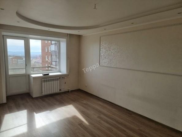 Продам 2-комнатную, 47.9 м2, Чертенкова ул, 53А. Фото 4.