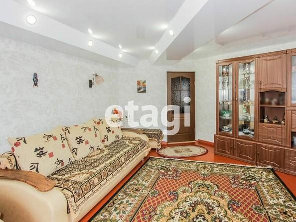 Продам 3-комнатную, 65.5 м2, Королева ул, 2. Фото 3.