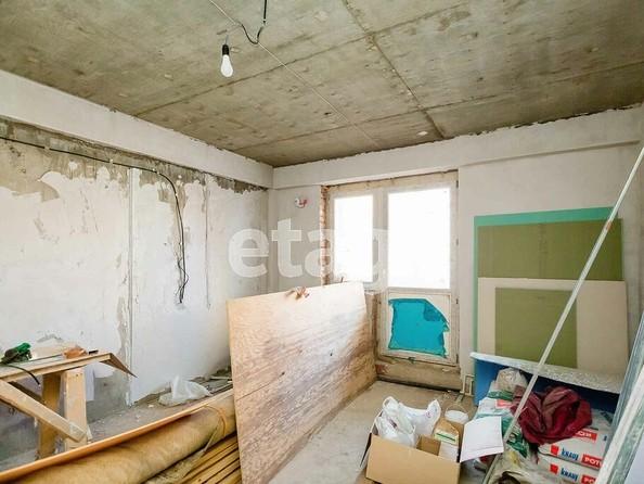 Продам 1-комнатную, 46.85 м2, Конечная ул, 7к2. Фото 4.