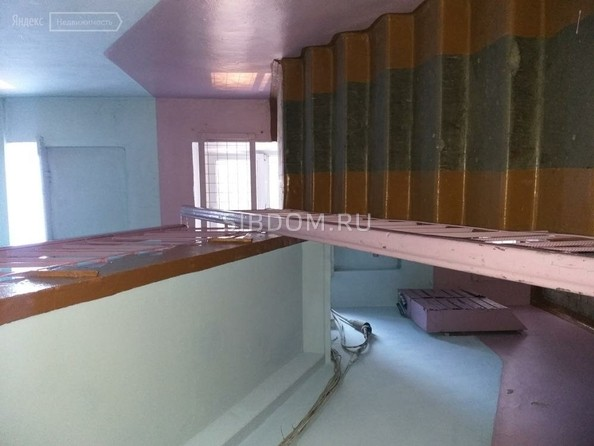 Продам 3-комнатную, 60 м2, Хоца Намсараева ул, 2. Фото 1.