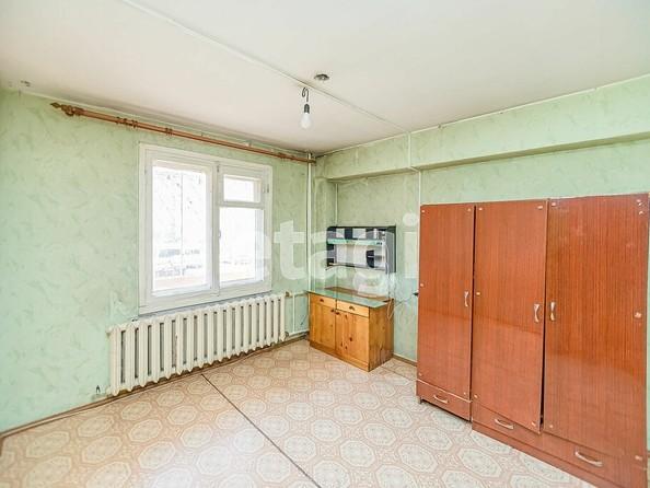 Продам 3-комнатную, 65.9 м2, Мокрова ул, 34. Фото 5.
