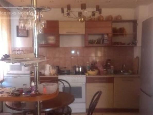 Продам 4-комнатную, 74 м2, Камова ул, 19. Фото 5.