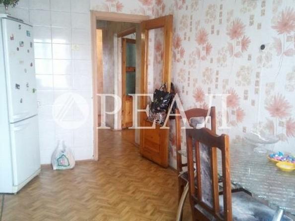 Продам 3-комнатную, 113 м2, Клыпина ул, 18. Фото 2.