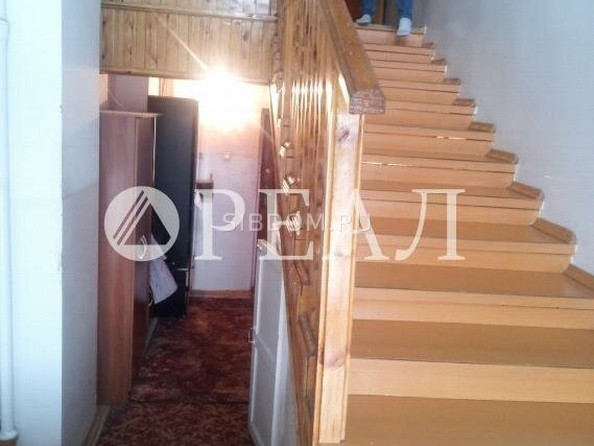 Продам 3-комнатную, 113 м2, Клыпина ул, 18. Фото 5.