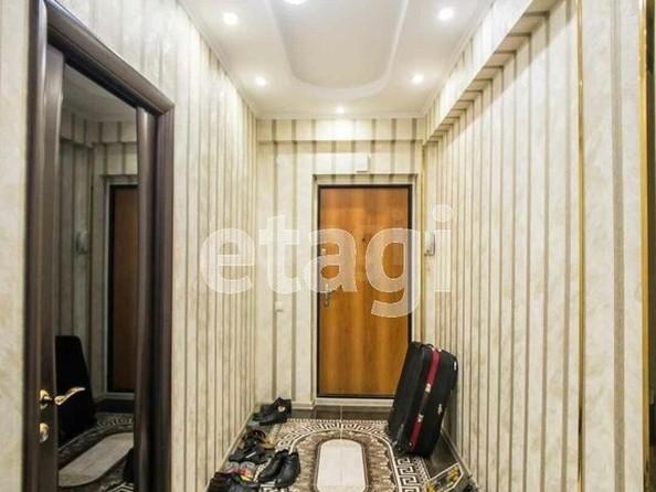 Продам 2-комнатную, 71.7 м2, . Фото 5.