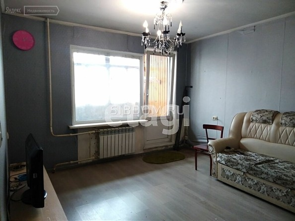 Продам 3-комнатную, 64.7 м2, Жердева ул, 40. Фото 3.