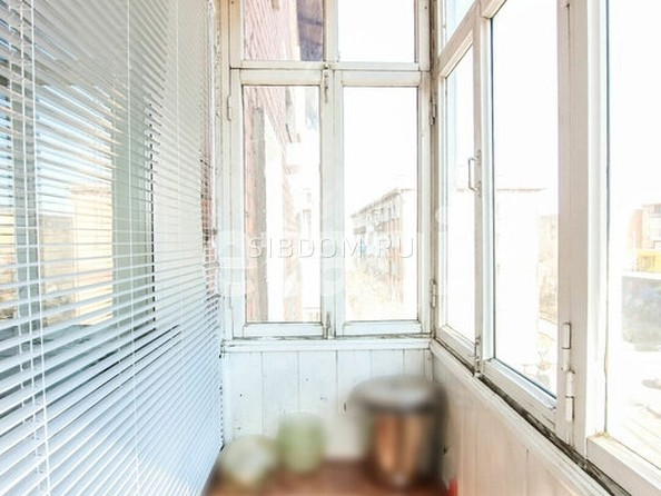Продам 4-комнатную, 87.8 м², Путейская (ст. Мостовой) (Мостовой мкр.) ул, 4. Фото 5.