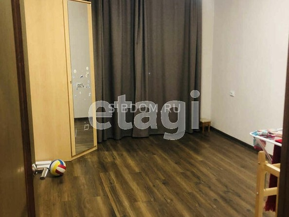 Продам 3-комнатную, 75 м2, . Фото 5.