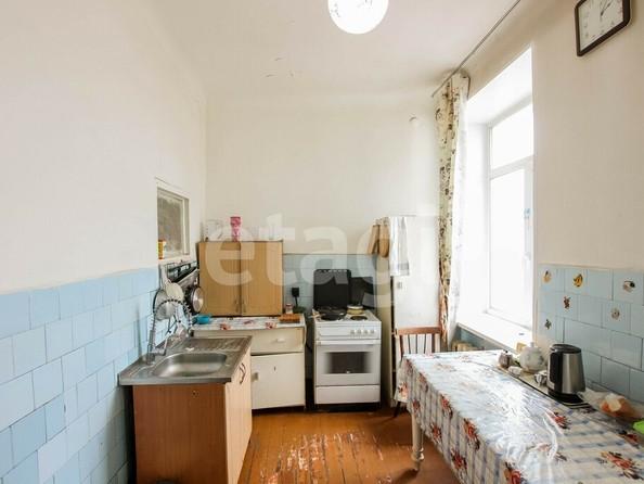 Продам 4-комнатную, 92.5 м², Победы пр-кт, 11. Фото 4.