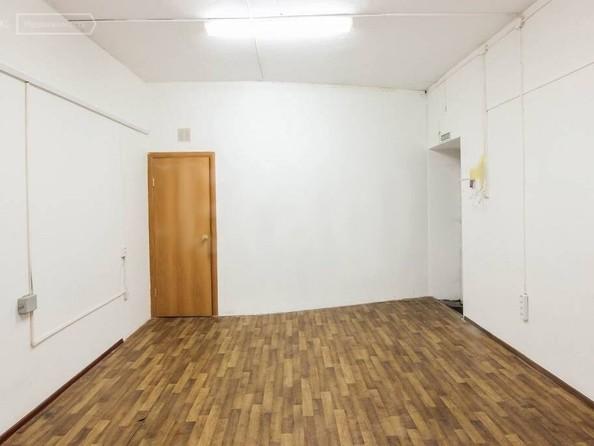 Сдам помещение свободного назначения, 45 м2, Буйко ул, 20А. Фото 2.