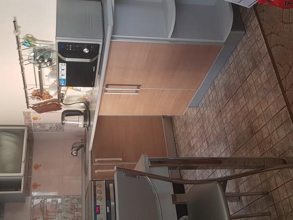 Продам студию, 30 м2, Терешковой ул, 24. Фото 7.