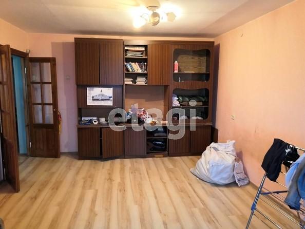 Продам 4-комнатную, 98.8 м², . Фото 2.