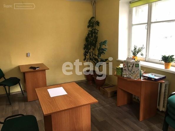 Сдам в аренду 2-комнатную квартиру, 42 м², Улан-Удэ. Фото 5.
