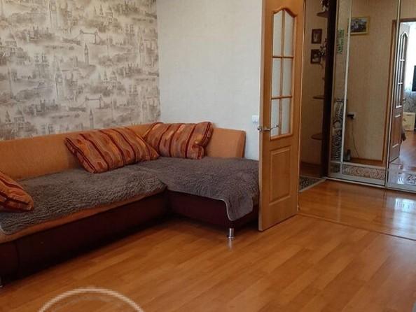 Продам 2-комнатную, 71.7 м², Бабушкина ул, 9А. Фото 3.