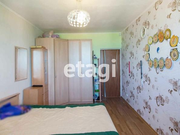 Продам 3-комнатную, 92.1 м², Смолина ул, 54А. Фото 4.