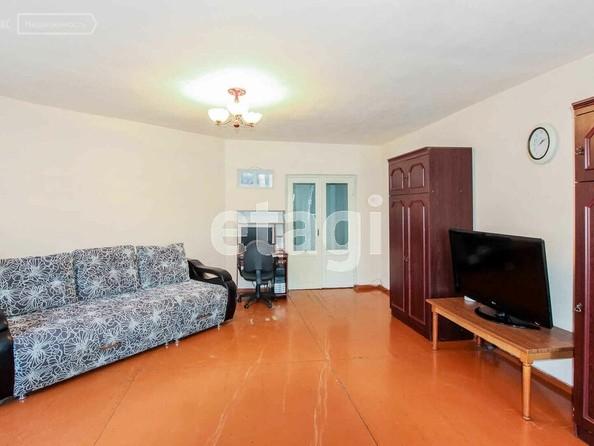 Продам 5-комнатную, 142.2 м², Комсомольская ул, 3А. Фото 5.
