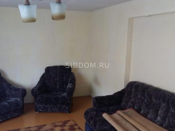 Продам дом, 173.8 м2, Иркутск. Фото 8.