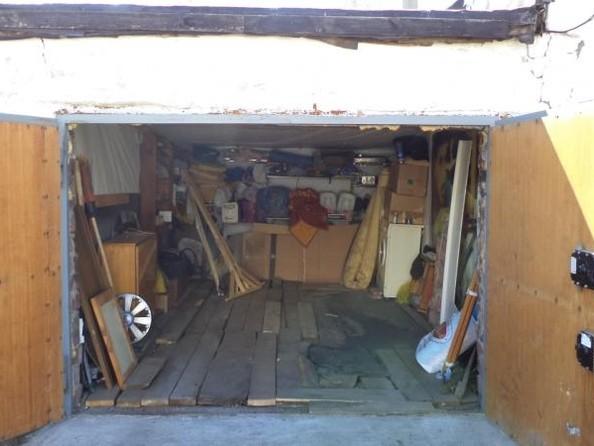 Продам гараж, 18.5 м2, Иркутск. Фото 9.