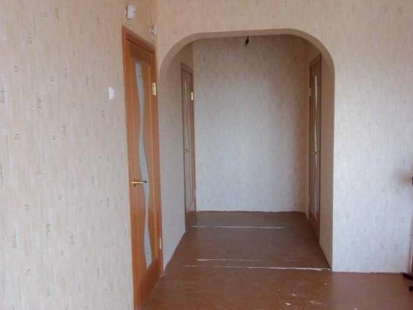 Продам коттедж, 250 м2, Иркутск. Фото 8.