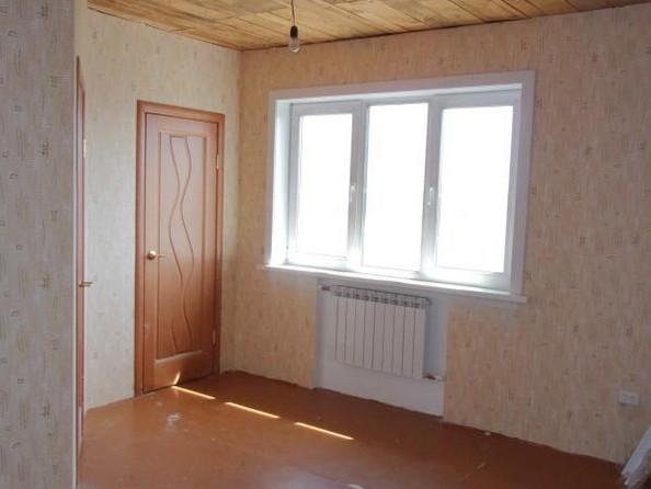 Продам коттедж, 250 м2, Иркутск. Фото 24.