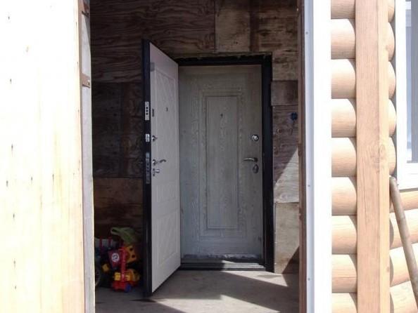 Продам коттедж, 250 м2, Иркутск. Фото 39.