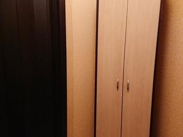 Сдам в аренду 1-комнатную квартиру, 40 м2, Иркутск. Фото 2.