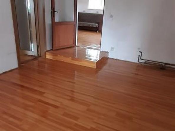 Продам готовый бизнес, 782 м2, Сеченова ул, 9. Фото 9.
