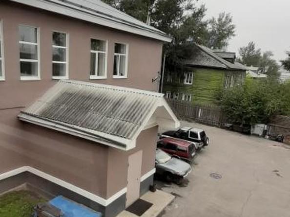 Продам готовый бизнес, 782 м2, Сеченова ул, 9. Фото 20.