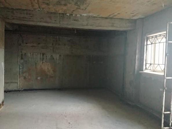 Продам нежилое универсальное помещение, 83.3 м2, Баумана ул, 237/7. Фото 12.