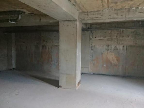 Продам нежилое универсальное помещение, 83.3 м2, Баумана ул, 237/7. Фото 26.