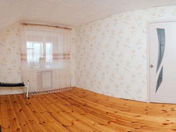 Продам коттедж, 330 м2, Березовый. Фото 5.