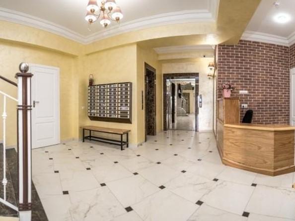 Продам 2-комнатную, 101.8 м2, Черемховский пер, 10. Фото 2.