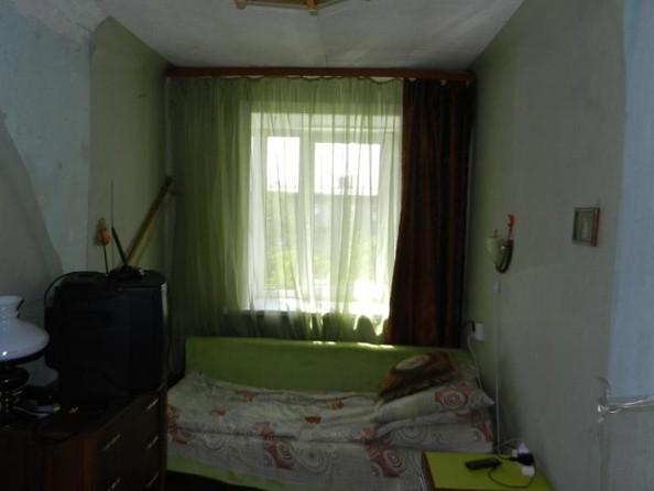 Продам 2-комнатную, 42 м2, 5-й Армии ул, 61. Фото 18.